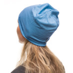 Houdini airborn hat blue ridge