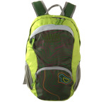 Urberg kid s backpack g1 green