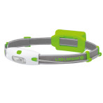 Led lenser neo green