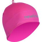 Newline visio dry n comfort cap neon pink