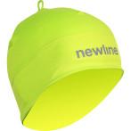 Newline visio dry n comfort cap neon yellow