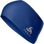 Odlo headband move light mazarine blue