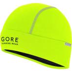 Gore running wear essential light beany neon yellow