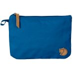 Fjallraven gear pocket lake blue