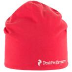 Peak performance progressive hat bloody