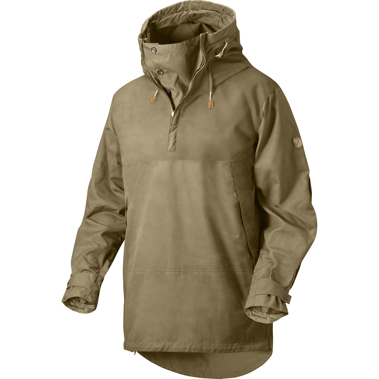 Buy Fj 228 Llr 228 Ven Anorak No 9 From Outnorth