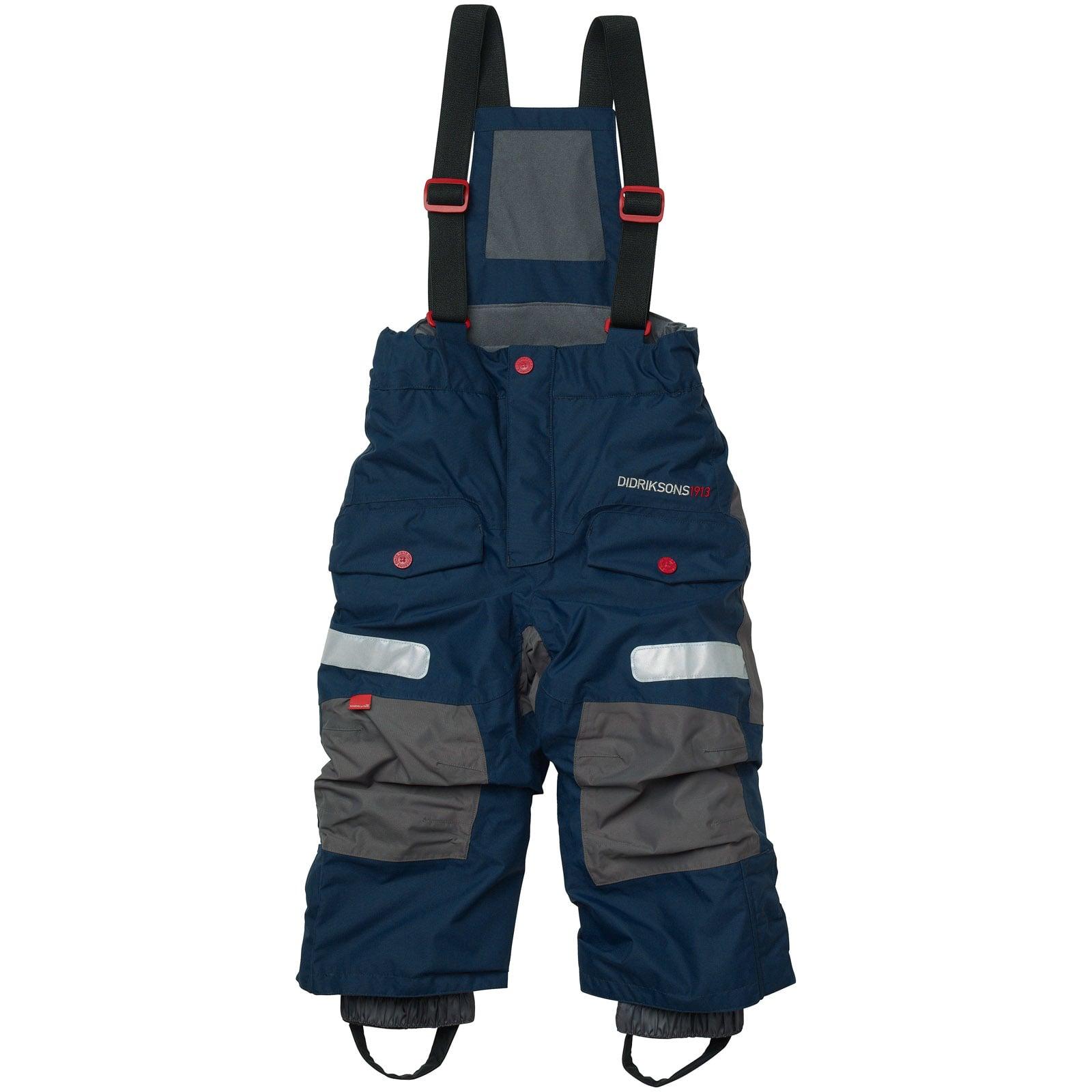 брюки 48 размер женские доставка
